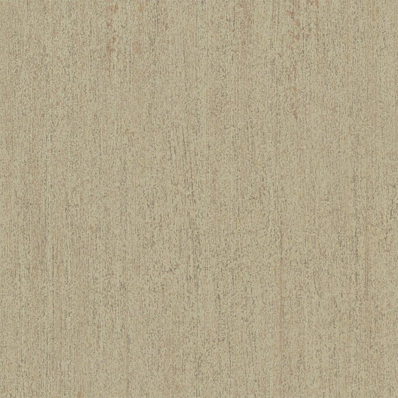 Papel Pintado Zoffany Antique Plain 311737 . Disponible online en Modacasa.es