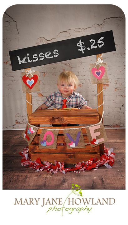 Valentines Day Photo Shoot Toddler Boy Photos Family Picture