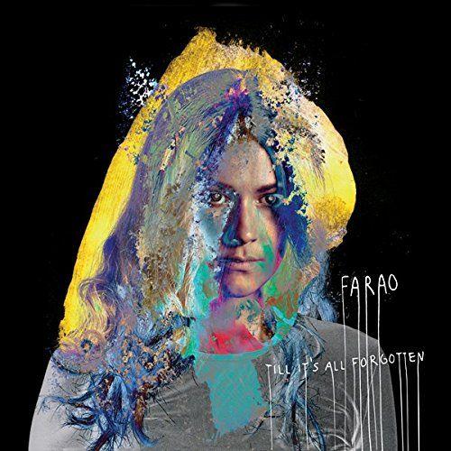 Till It's All Forgotten Farao Album