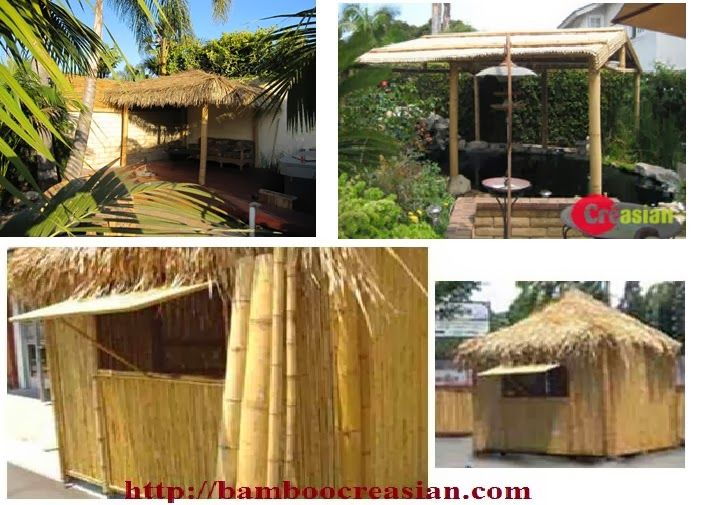 Tiki Bar Kits Chickee Huts Tiki Huts 4 Poles,round,sale Tiki Hut Promotion  Tiki Huts On Sale Also Build And Custom Huts,gazebos.