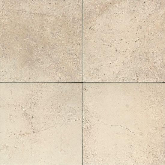 Marble Flooring Essex: Costa Rei Sabbia Dorato Group 4