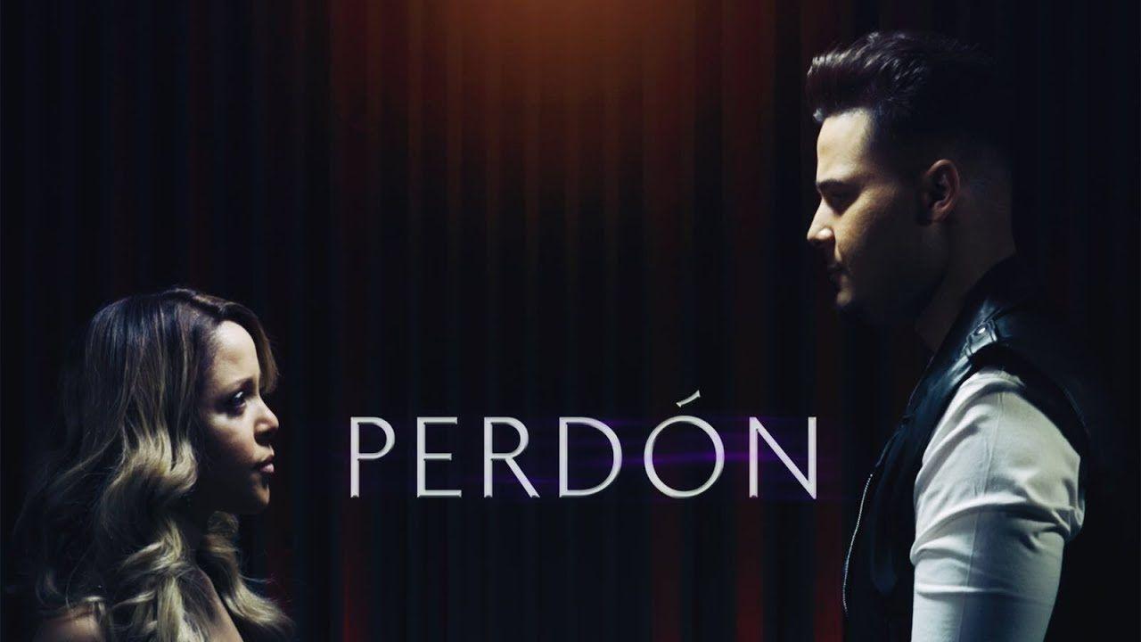 Liza Willie Perdón Official Video Perdon Videos