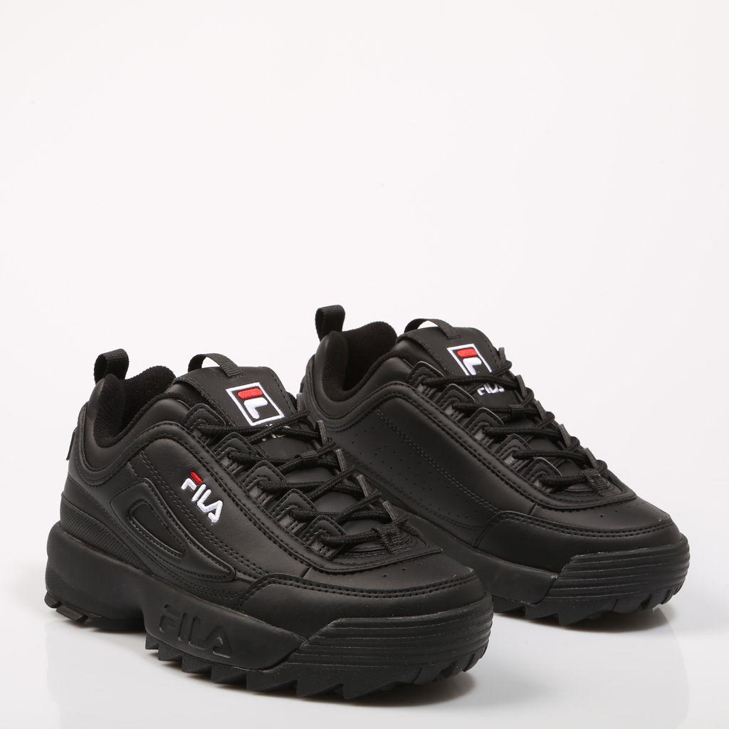 Disruptor Wmn | Zapatos deportivos de moda, Adidas ...
