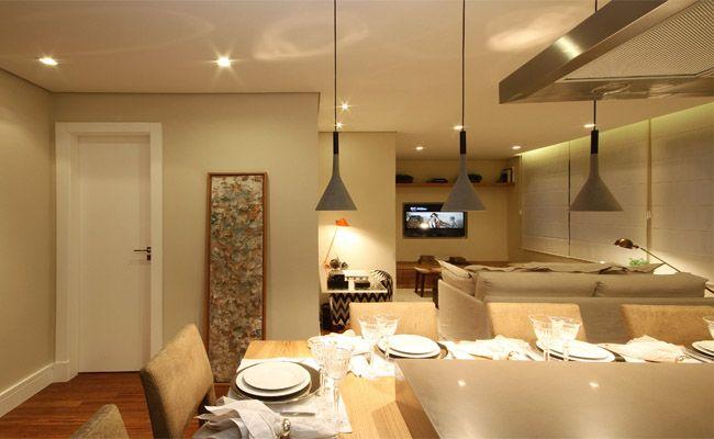 decoracao apartamento pequeno 1 21 dicas para decorar apartamentos muito pequenos