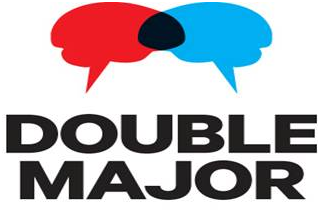 Photo of 10 Realities of Being a Double Major