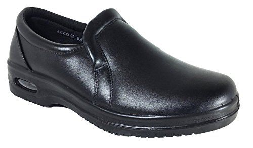 Men's Health Care | Mens oil, Top shoes for men, Shoes
