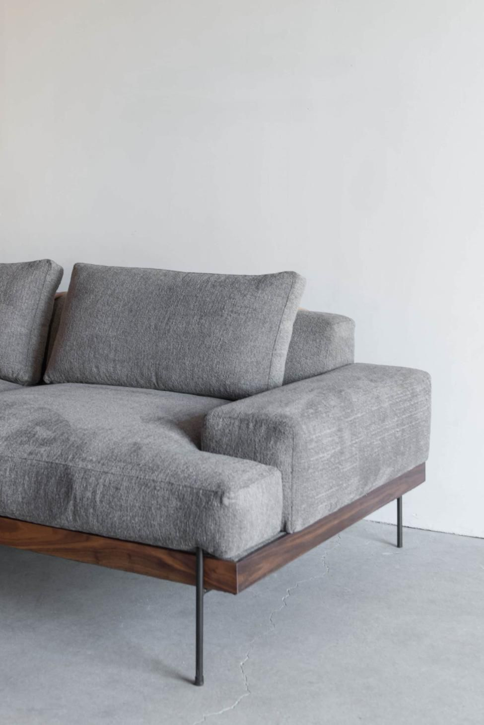Rivera Sofa Couch Furniture Homemade Sofa Sofa Design