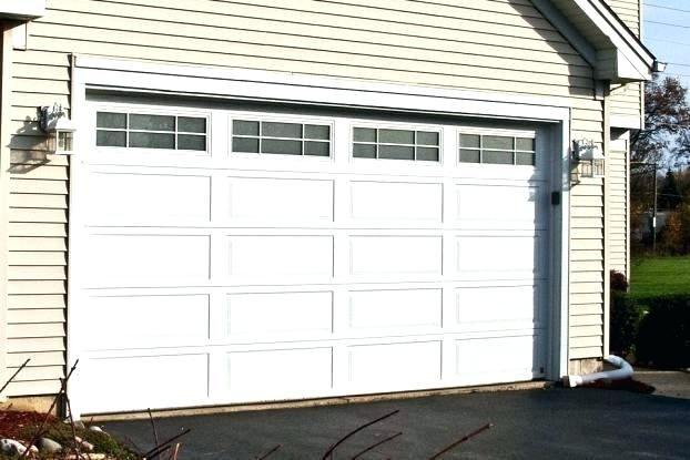 Garage Door Opener Installation Peoria Il  Dandk Organizer