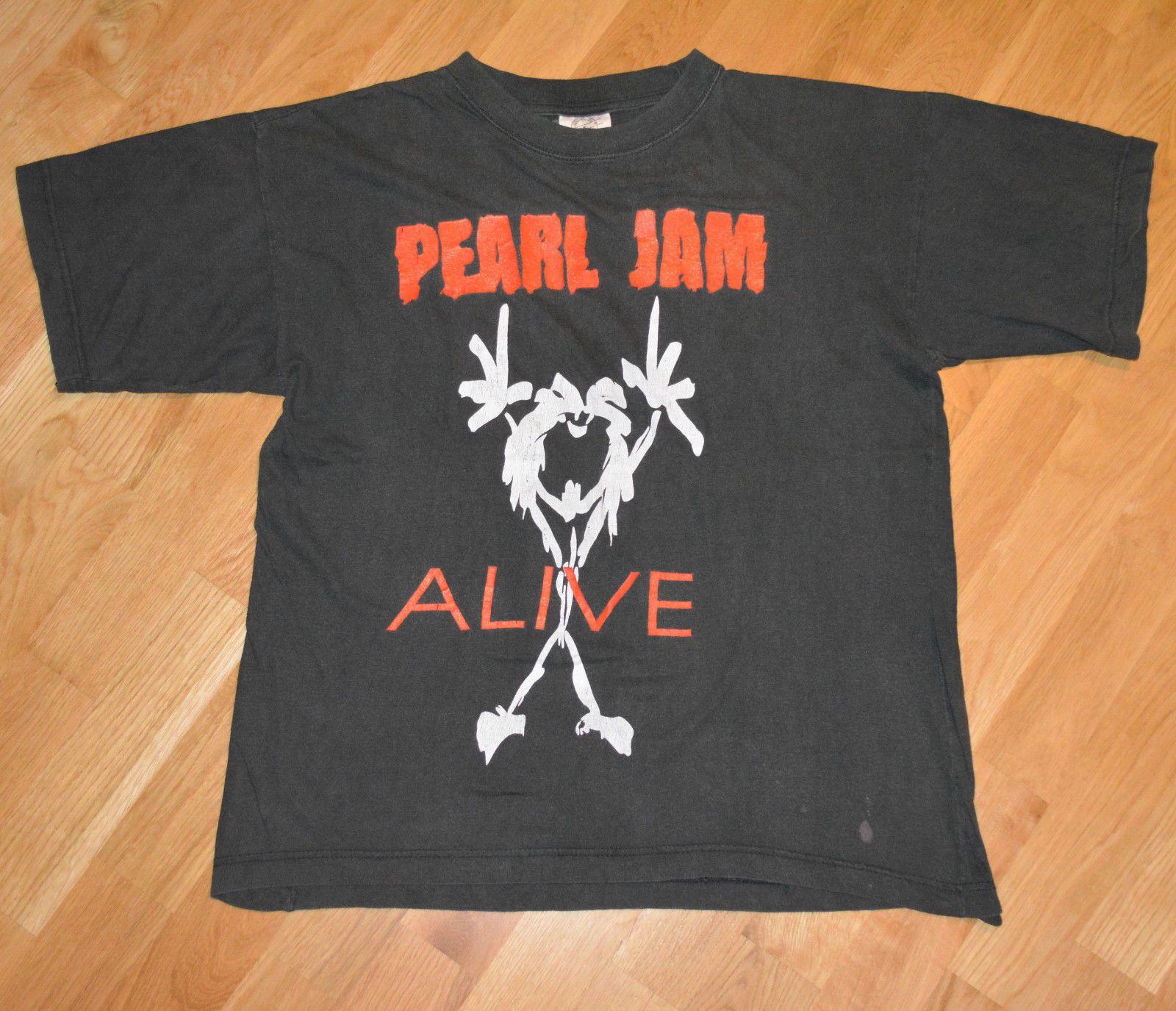 95091437bb9 Vintage 1984 Black Flag My War tour t-shirt Raymond Pettibon hardcore punk  rock