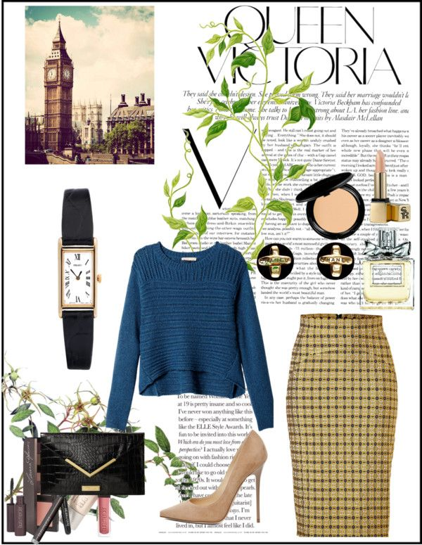 """royally business"" by hippygolucky21 on Polyvore"