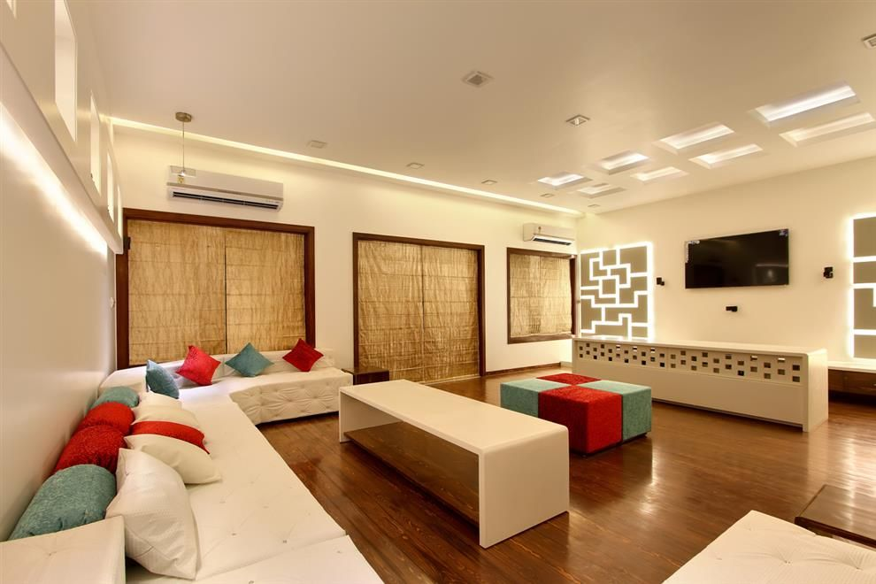 Sunny Shah- Vadodara , Gujarat , India | tv unit | Pinterest ...