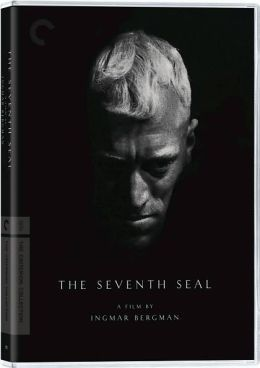 The Seventh Seal By Ingmar Bergman The Seventh Seal The