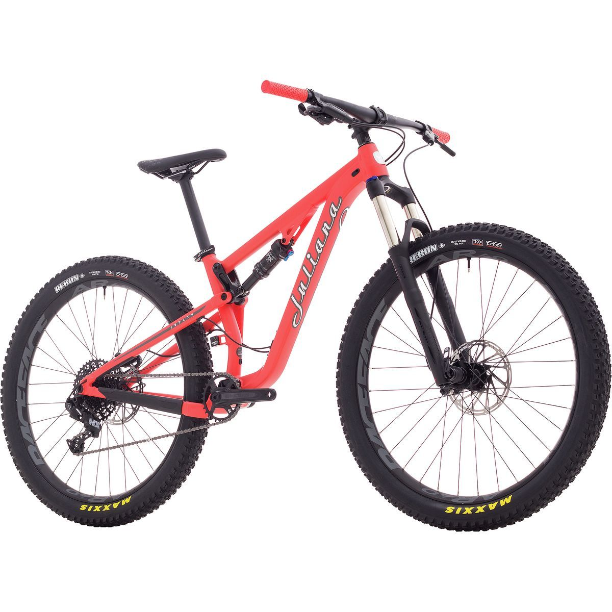 Buy Bicycle Online >> Mountain Bikes Buy Mountain Bikes Online Mountain Bikes Walmart