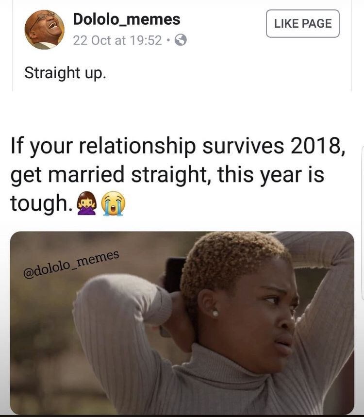 Pin By Tina Van Der Merwe On Tinavdm Relationship Memes Years