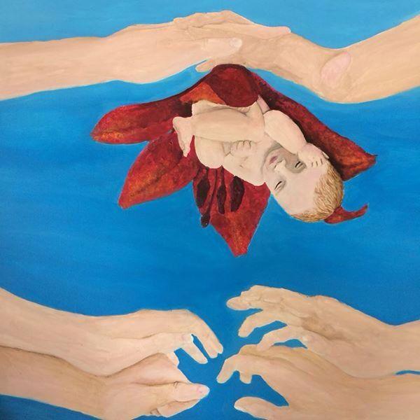 Progetto expo 2014-15 classe 4B laboratorio artistico , Giorgetti-Torcigliani - liceo artistico Stagio Stagi Pietrasanta -marina tomei