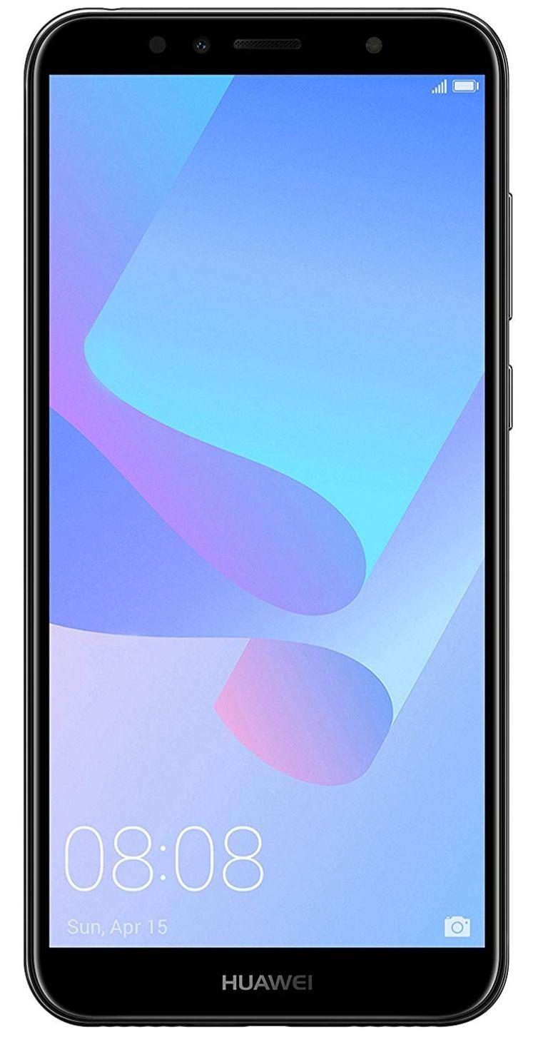 Huawei Atu L42 Huawei Cellular Phone Smartphone