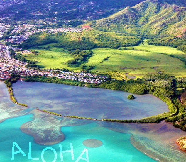 He Eia Fish Pond Travel Usa Fish Ponds Oahu Последние твиты от o'ahu hawai'i (@oahu). fish ponds oahu