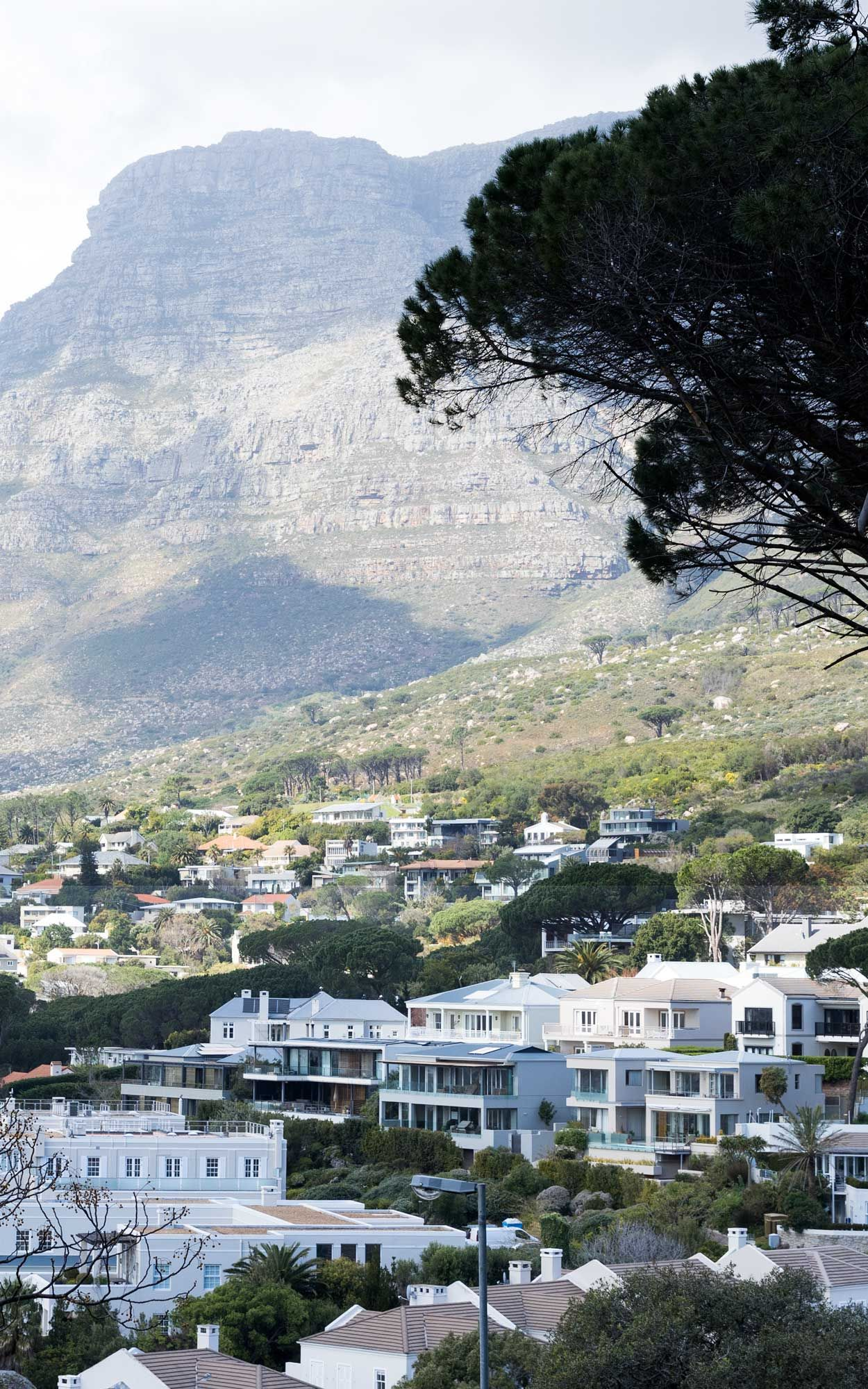 Visiting Table Mountain Cape Town With Images Table Mountain