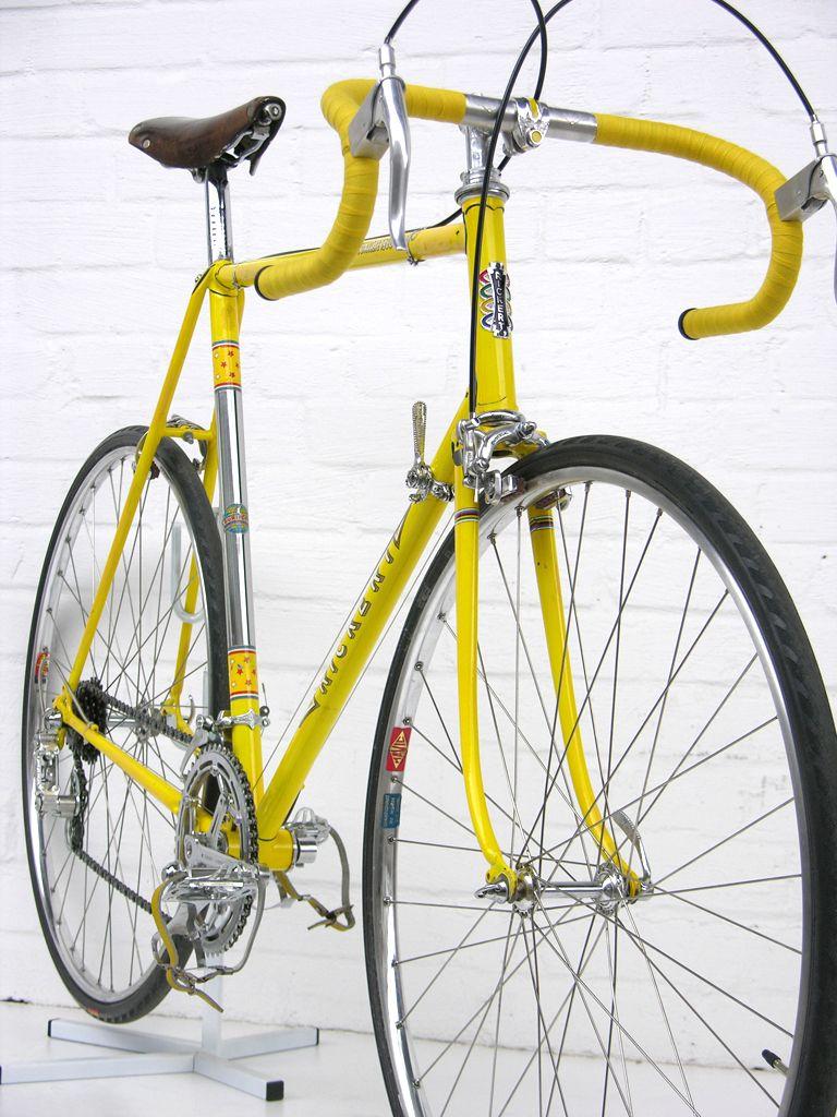Rickert 1961 | www.eisenherz-bikes.de | Klaus Hogrebe | Flickr