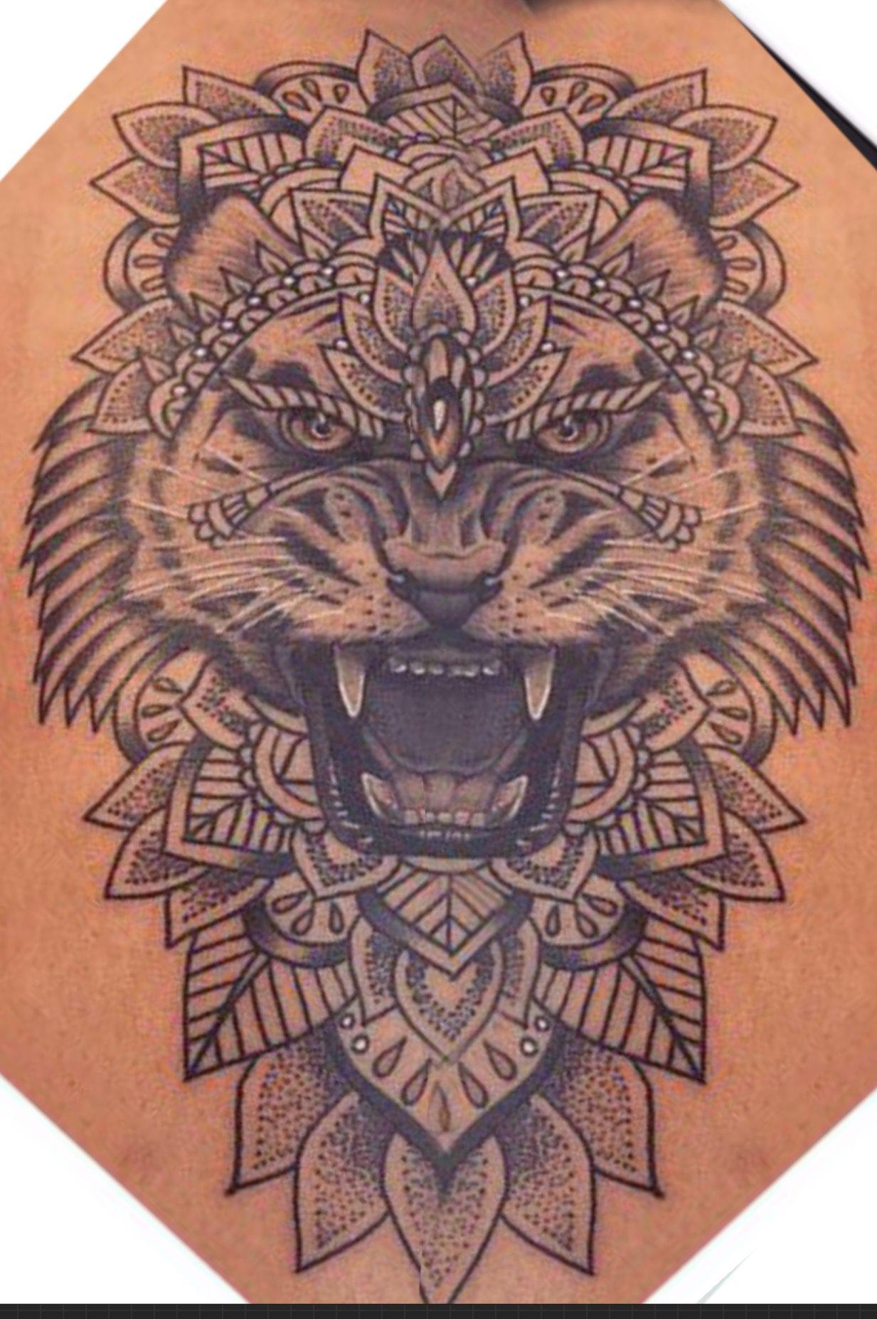 Pin Pa Tattoo Inspo