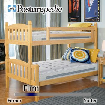 Costco Sealy Posturepedic Belbrook Firm Twin and Full