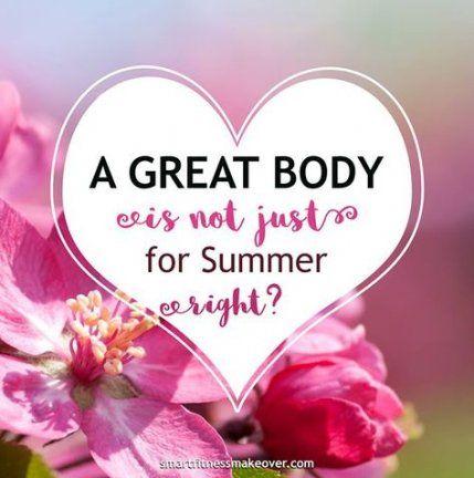 Trendy fitness body transformation people Ideas #fitness