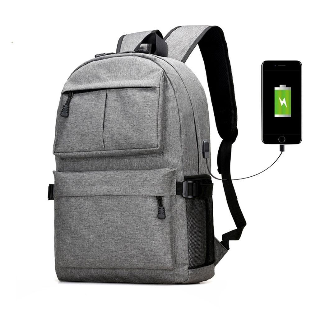 386a5e7644 USB Charger Laptop Backpack Price  32.99   FREE Shipping  hashtag3 ...