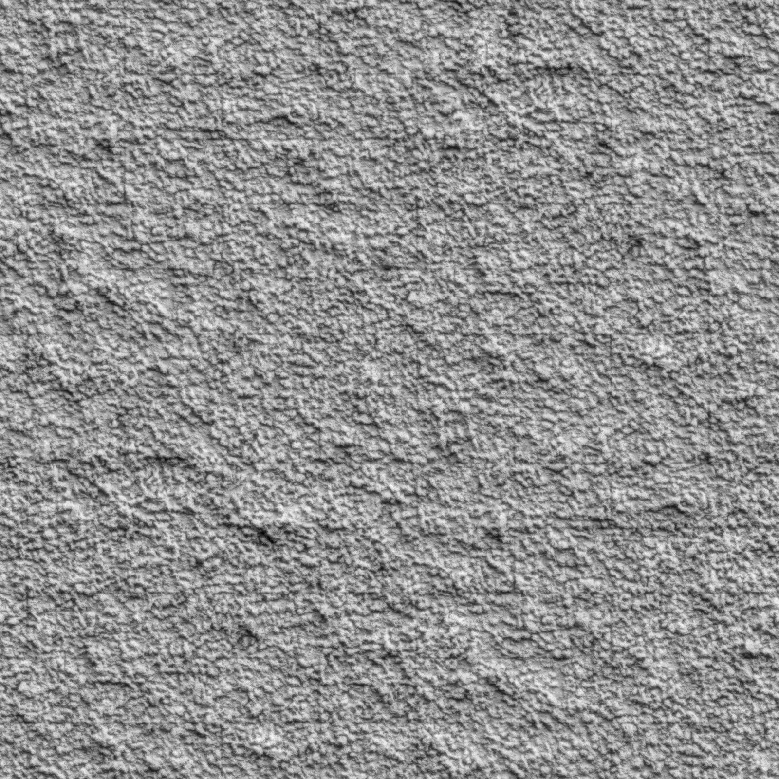 Contrast Between Stone And Plaster Finish: Free Seamless Textures, Tileable Textures And Maps