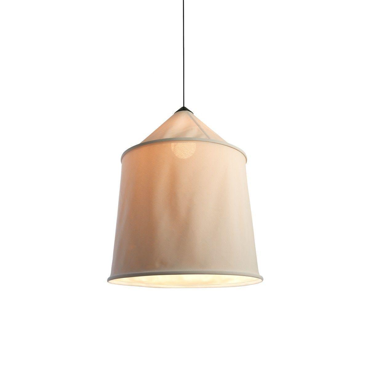 Led Pendelleuchte Rund Höhenverstellbar Pendelleuchten Glas Weiss Pendelleuchten Wohnzimmerlampen Pendelleuchte Esstis Pendant Light Light Ceiling Lights