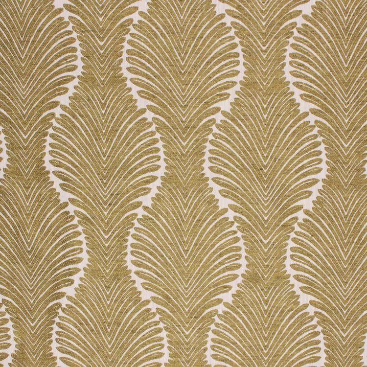 Suite Fern Grotto Fabric Rm Coco Fern Grotto Fabric Decor