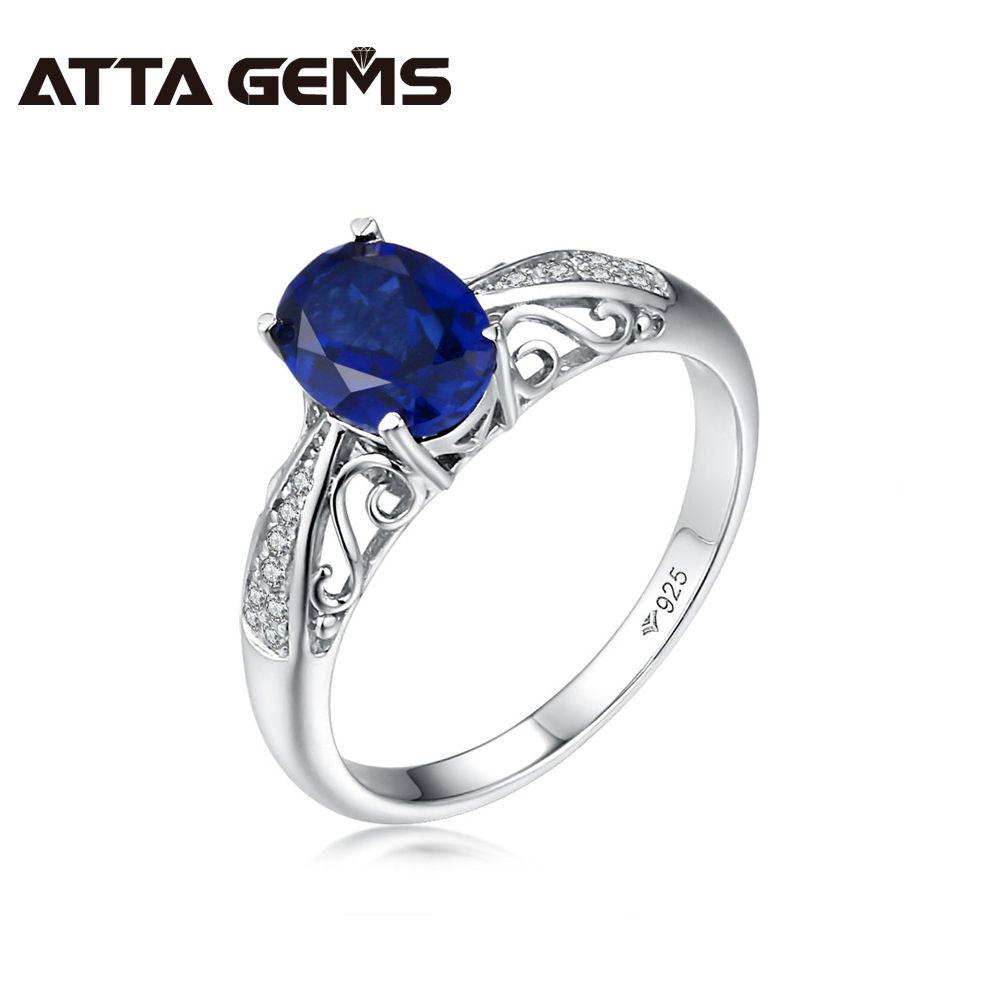 xl products triplet ring joyas al fantas de rings por engagement mayor y marquise a