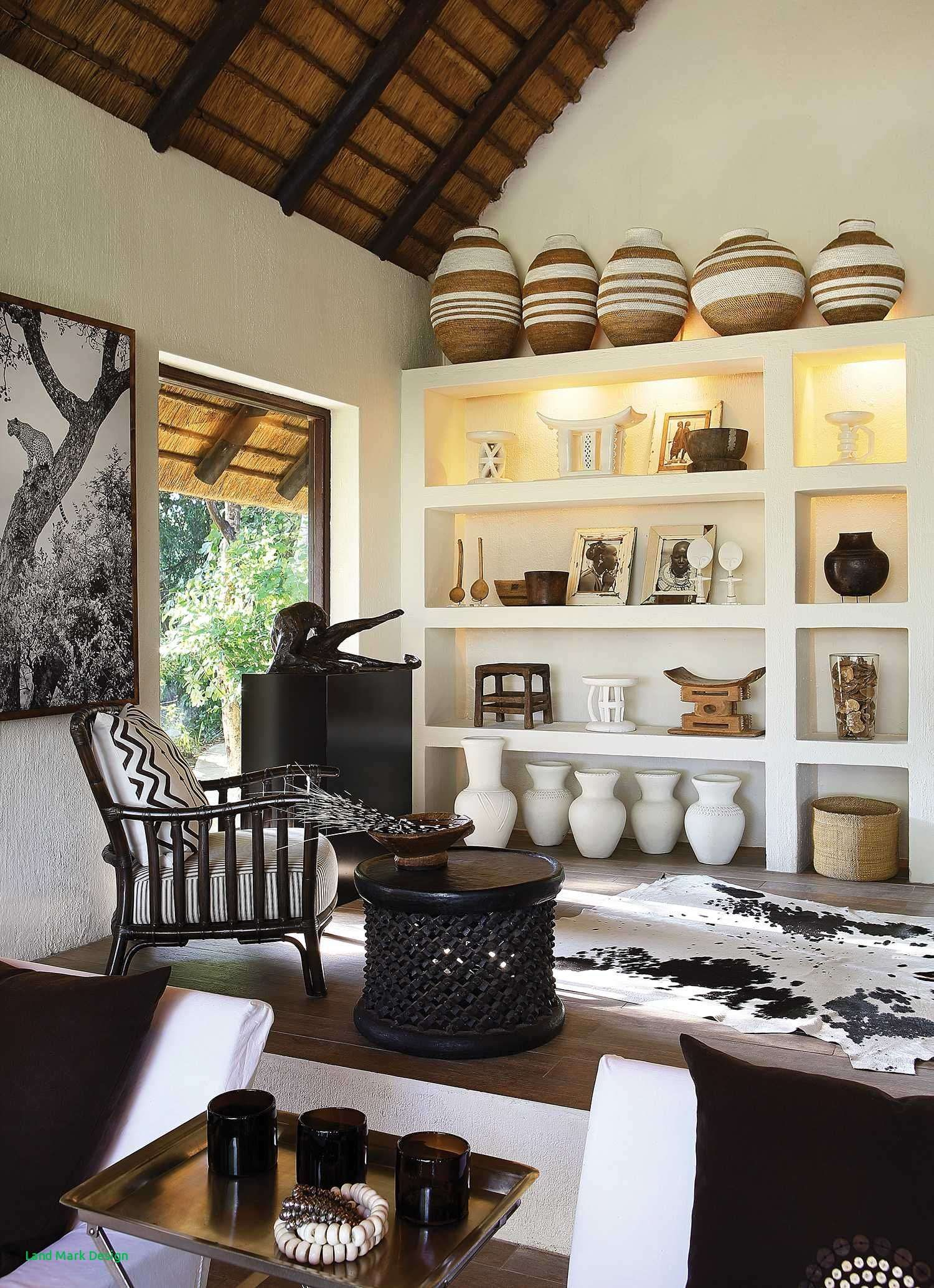 Pin By Tamara On Africa African Home Decor African Interior