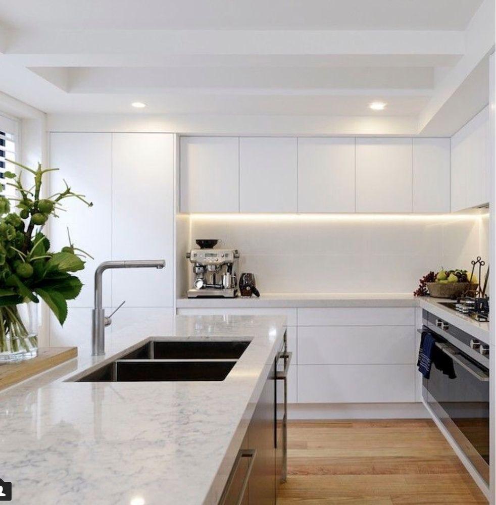 Kitchen Yelp Kitchen Design Home Decor Kitchen Contemporary Kitchen