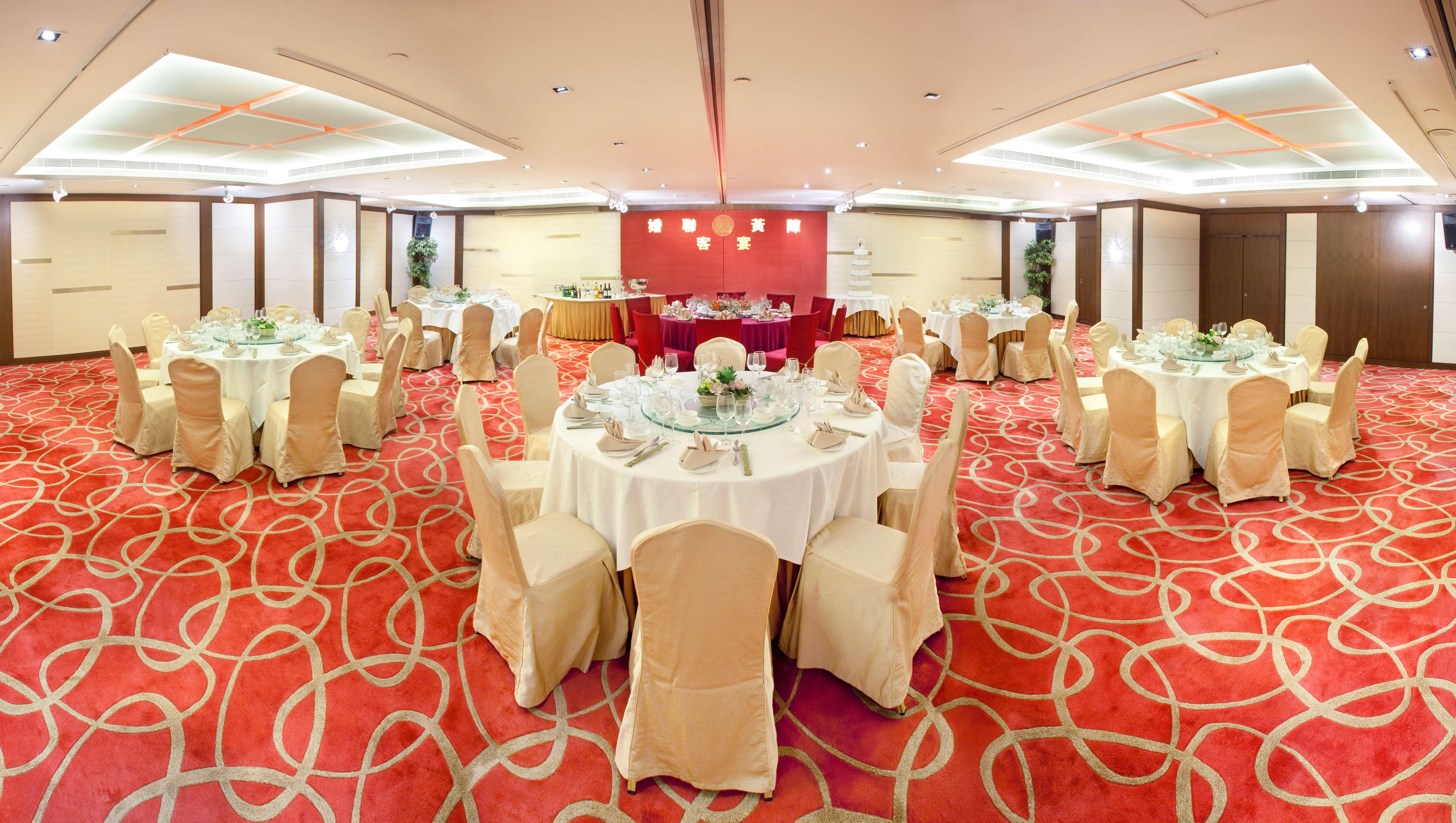 Chinese Wedding Setup Wedding Background Decoration Wedding Set Up International Wedding