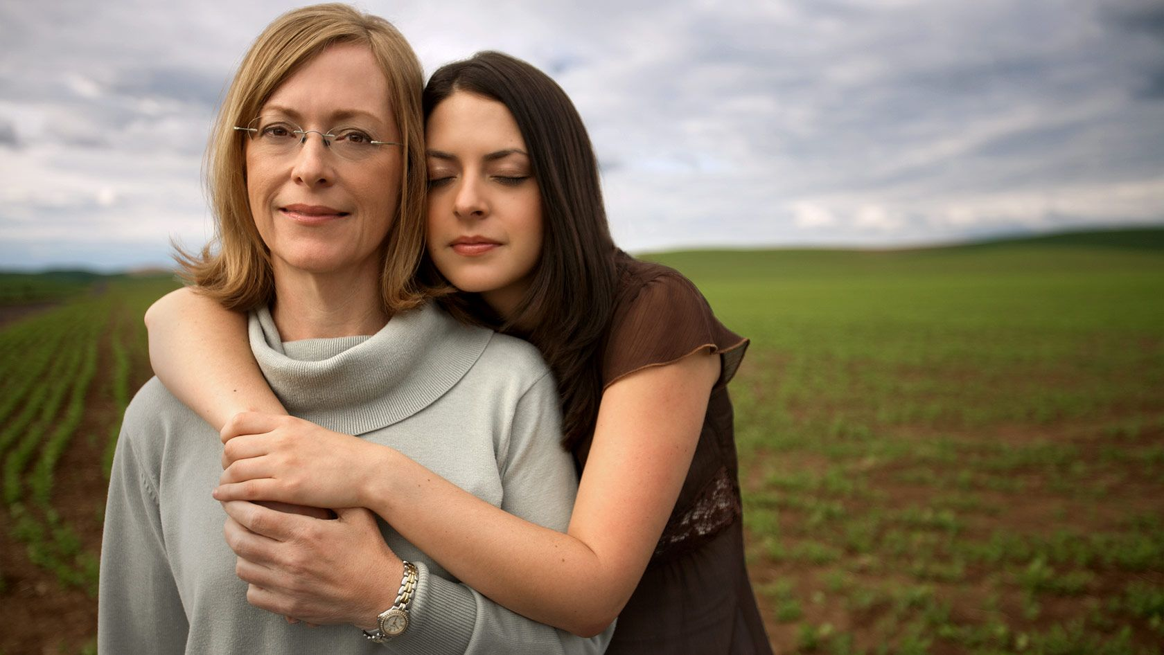 5 Tips That Will Surely Make Mother And Daughter