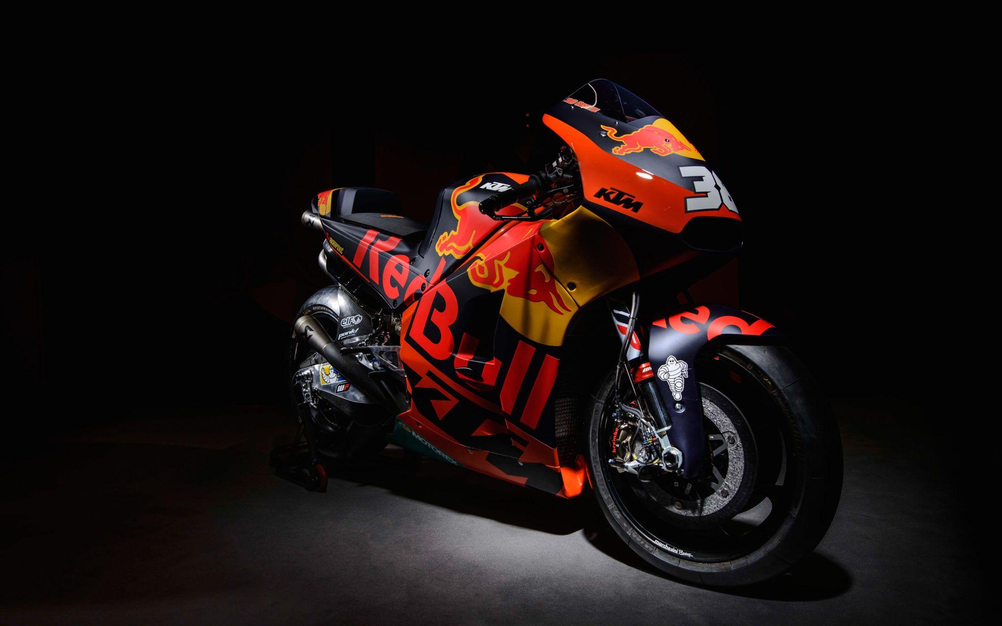 1080p Ducati Streetfighter V4 Wallpaper