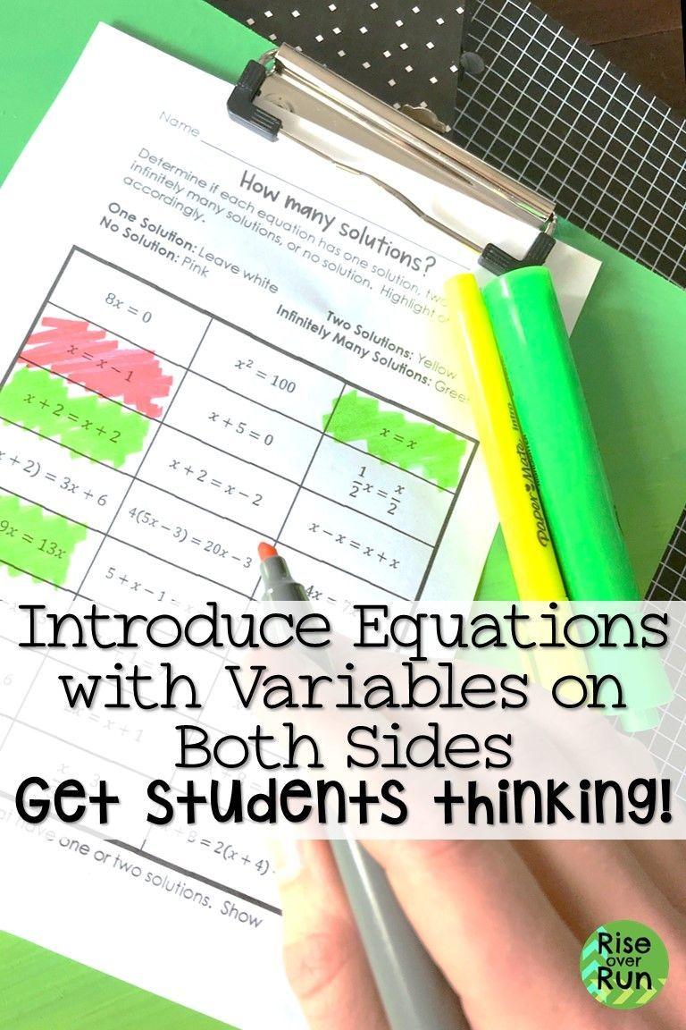 hight resolution of Grade 9 Math Formula Sheet Alberta - Math Formulas