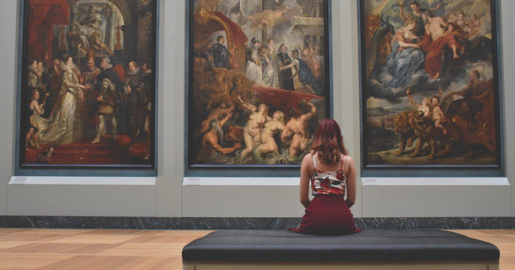 Here is a list of the best and most famous museums in the United States. This list includes both types of museums, modern and classical. Some are for children while others possess the natural history.