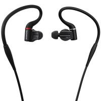 #CanadaComputers #CCDeals: $439.00 or 37% Off: HOT!! SONY XBA Z5 Ultimate Hi-Res earphones $439.99 http://www.lavahotdeals.com/ca/cheap/hot-sony-xba-z5-ultimate-res-earphones-439/53747