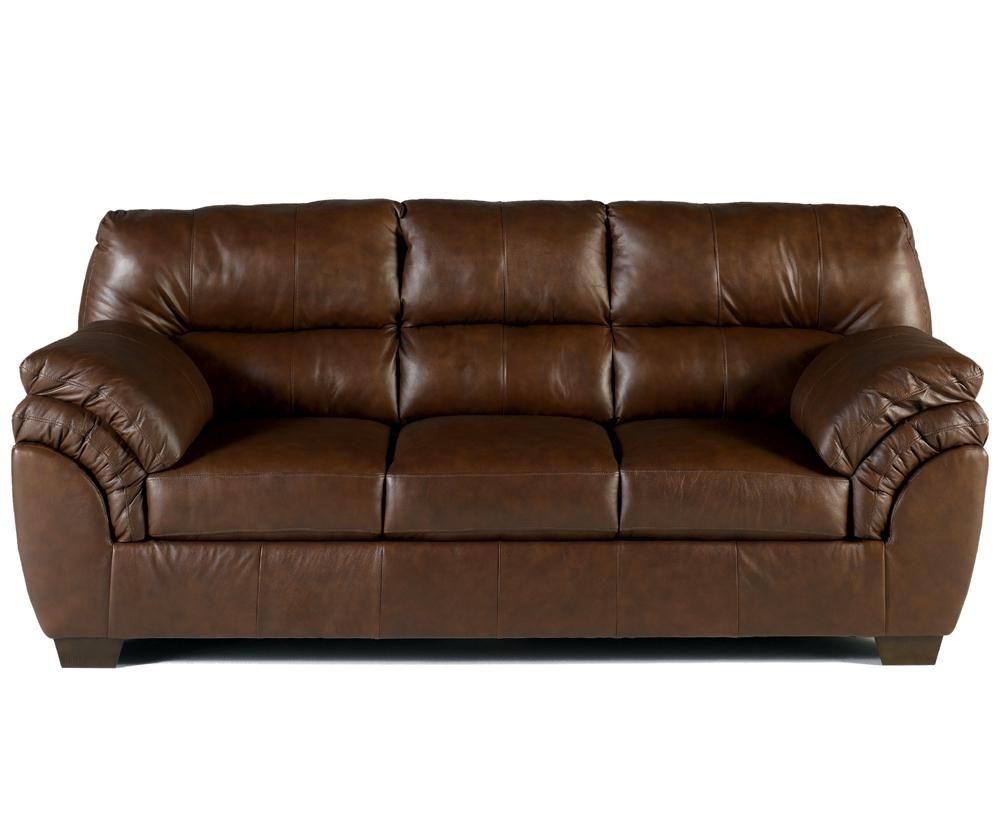 Pin By Jodi Wilde On Great Room Brown Leather Sofa Brown Leather Sofa Bed Brown Leather Sofa Living Room
