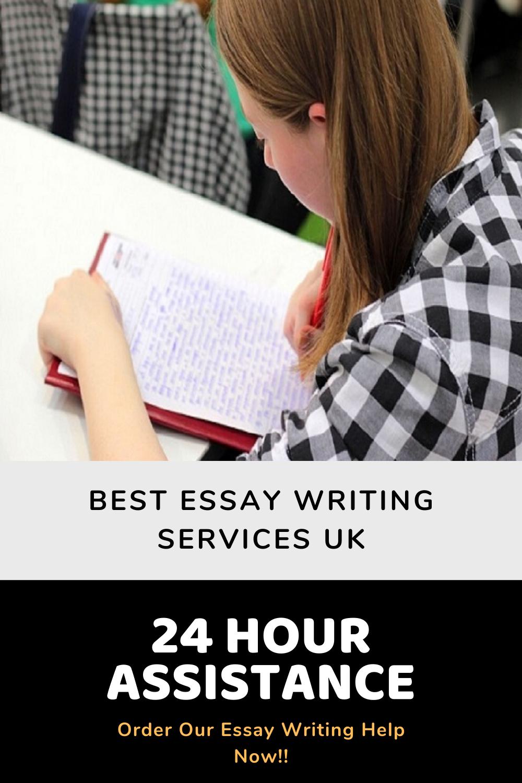 Popular school essay writer services popular school papers ideas