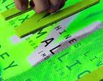 Neon do it yourself poster flyer editorial pinterest neon do it yourself poster flyer solutioingenieria