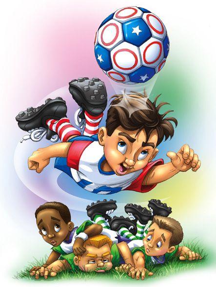 International Directory Of Children S Illustrators Illustrators Story Games Human Drawing