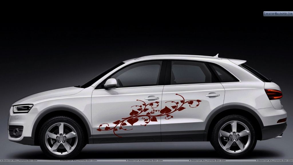 Create Unique Designs With Car Decals Car Decals Pinterest Cars - Create car decals
