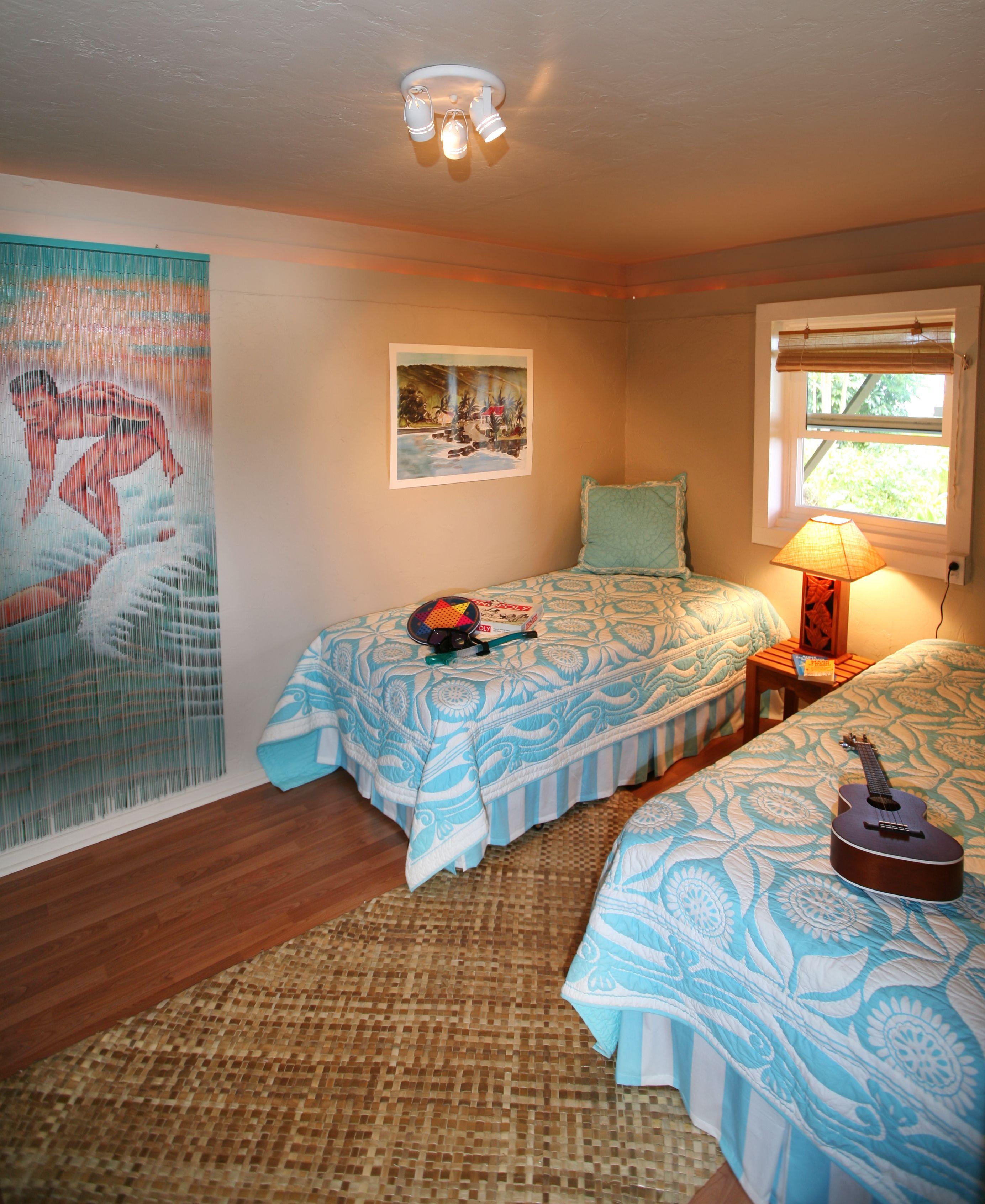 guest room  cool kids bedrooms home decor bedroom