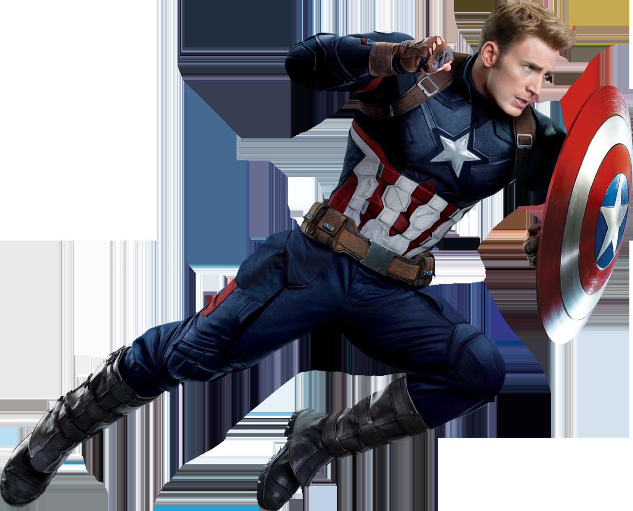 10 New Captain America Civil War Images Captain America Captain America Costume Captain America Winter Soldier