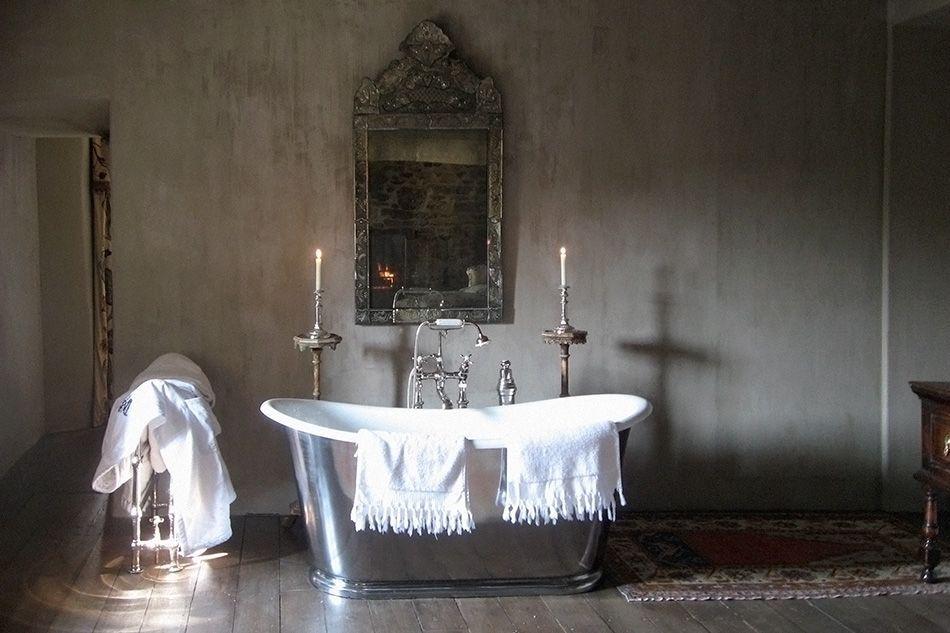 #bathroom decor kohls #ideas to decor bathroom #bathroom decor rustic #bathroom decor kirklands ...
