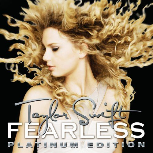Fearless Platinum Edition Unknown http://www.amazon.com/dp/B002Q9PMPQ/ref=cm_sw_r_pi_dp_v7e0ub0JDF442