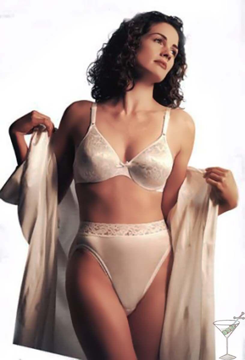 691bfd94b7a 1990 s hi-cut panties!