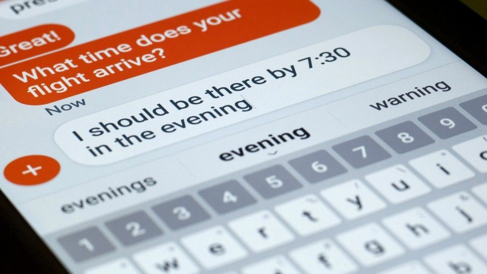 5 best text messaging apps for android with images